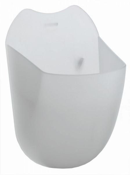 GASTRO Vario Rack Schütte 2 Liter, Kunststoff