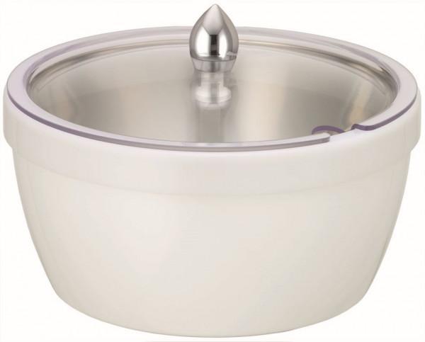 ELEGANCE Frischeschale 'Buffet Bowl' 1,5 Liter