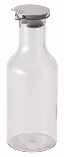 SPARE Nachschubbehälter Kunststoffkaraffe 1,2 Liter