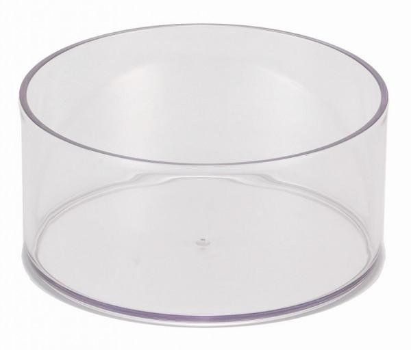SPARE Behälter Frischebehälter SAN, 1,5 Liter