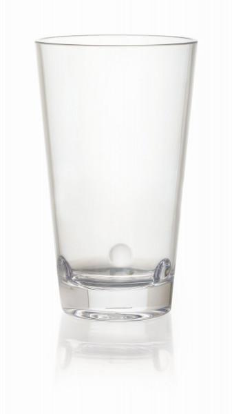 Trinkglas aus SAN Loft™ - 473 ml - Ø 11,9 x 14,4 cm