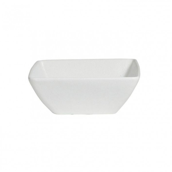 China Bowl, S weiß - 1,1 L - 15 x 15 x 8,4 cm