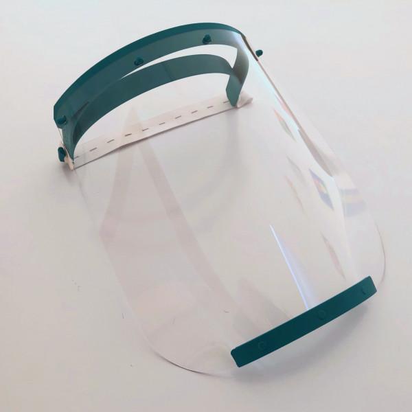 GUARD Hygieneschild 'Face'