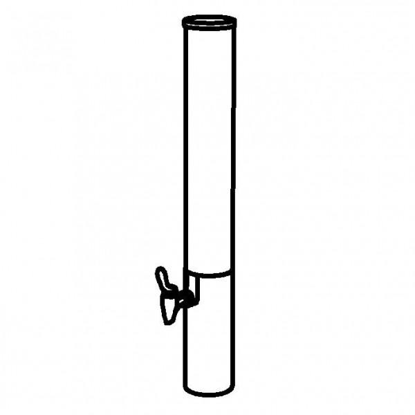 CONNECT Nachschubbehälter 'Juicer' 4 Liter - II