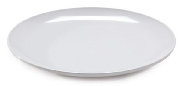 Melamin Teller, rund Siciliano® - Ø 35,6 cm