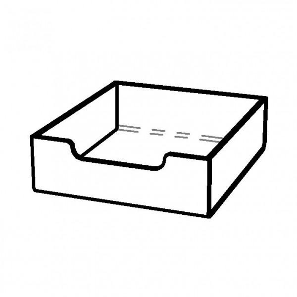 SPARE Schubfach 'Largo' für BOX Box Bits and Pieces