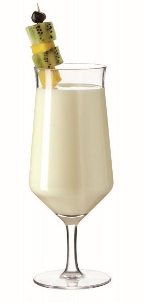 Cocktailglas aus Polycarbonat Via™ - 473 ml - Ø 8,1 x 20,3