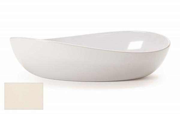 Melamin Schale, oval Osslo™ Amerikaw. - 3,8 l - 40 x 22,9 cm