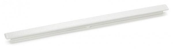 Bugambilia® Fit Perfect™ weiß Leiste für Zwischenräume - 53