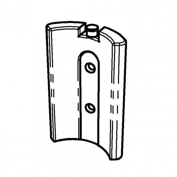 SPARE Kühlung Kühlakku,für Flasche-und Karaffenkühlung