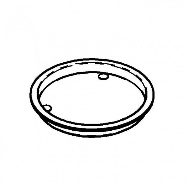 SPARE Behälter Eisbehälter für UNISON Frischeschale