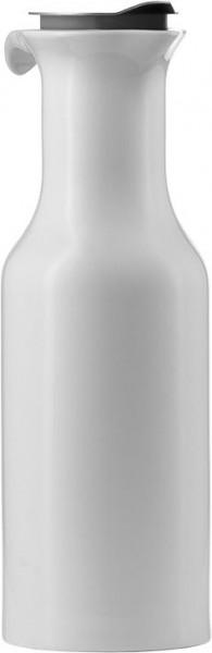 SPARE Nachschubbehälter Porzellankaraffe 1,2 Liter