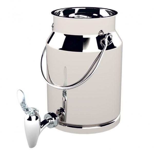 Nachschubbehälter (3 Liter)