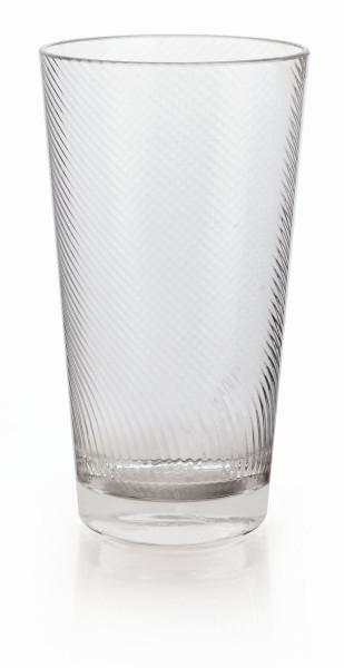 Tumbler aus SAN Luxury - 591 ml - Ø 9 x 16,3 cm